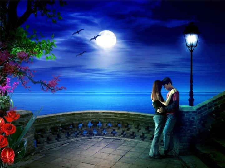 El poder del amor El+amor_m%25C3%25A1gico_despertar