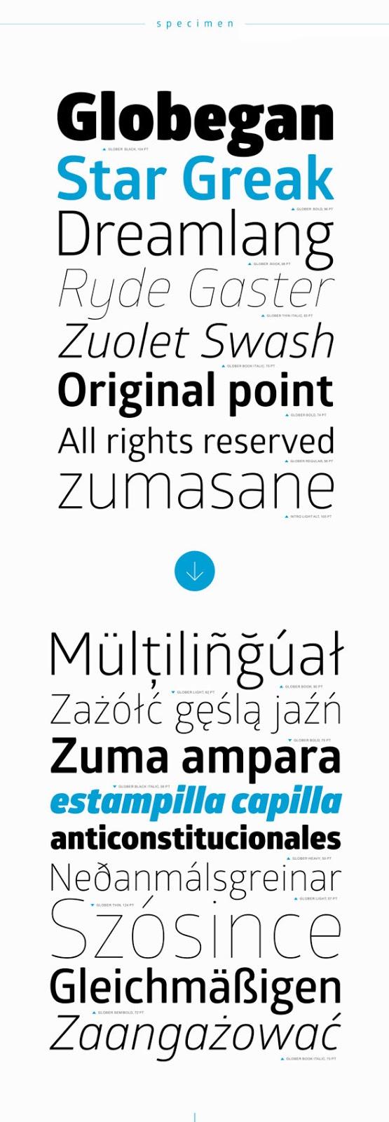 http://1.bp.blogspot.com/-KfXS9_WeVTw/UxjXeTE2q5I/AAAAAAAAYv4/3ykpH2n5d9A/s1600/6.free-fonts.jpg