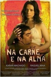 Na Carne e Na Alma – Nacional (2012)