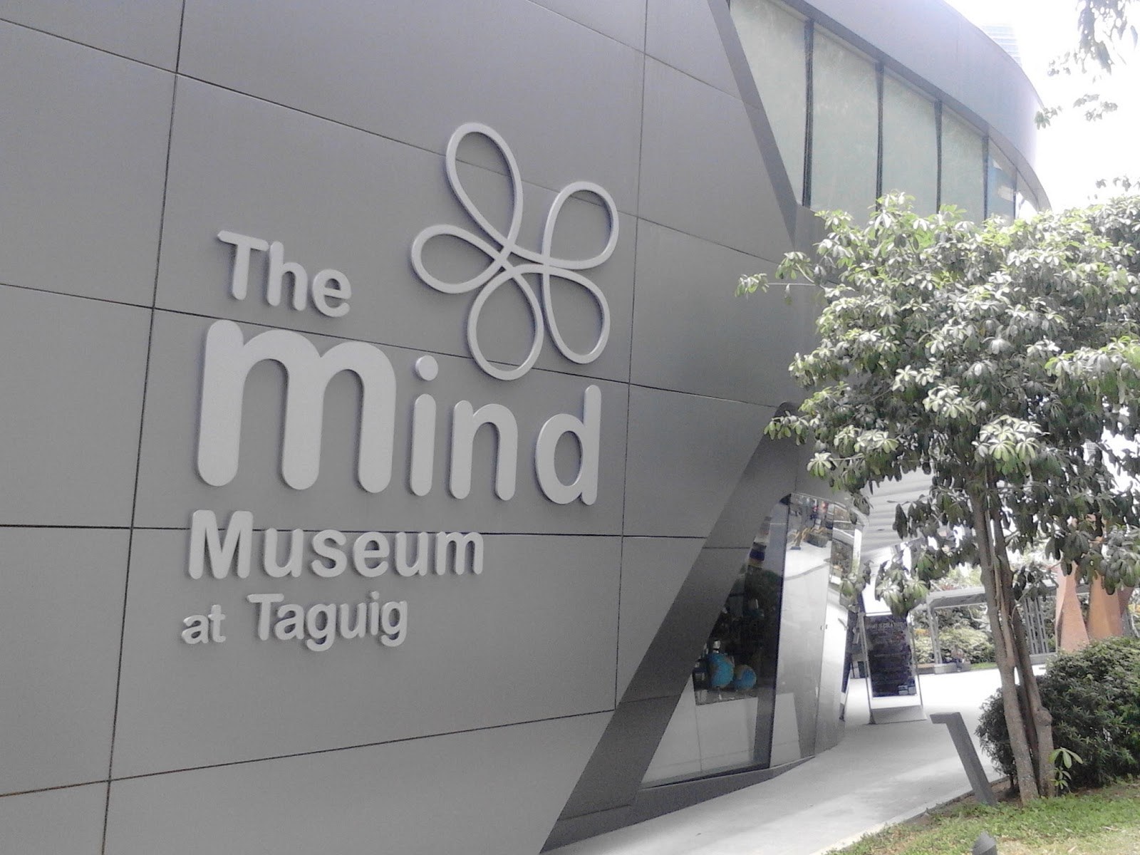 mind museum Providing children activities and events for family fun in houston.