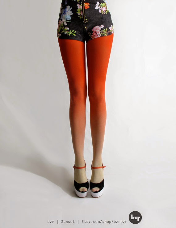 https://www.etsy.com/listing/99818655/bzr-ombre-tights-in-sunset