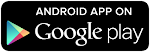 Android App Available on Google Play Store