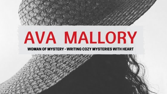 Ava Mallory