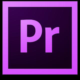 Ikon Adobe Premiere Pro