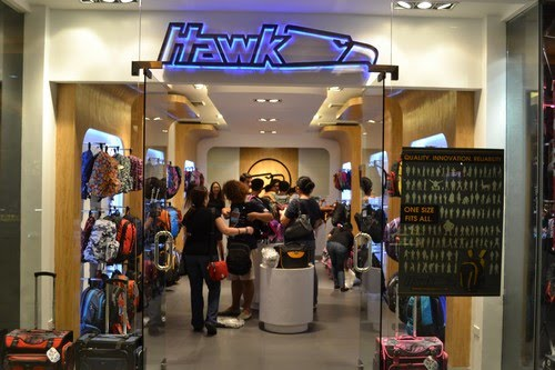 hawk bags philippines pricelist price school year 2012