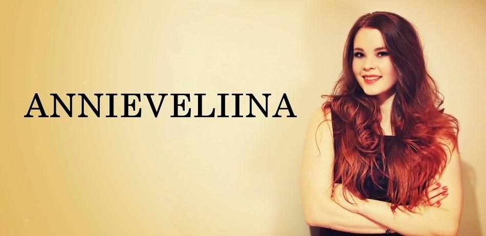 http://annieveliinaa.blogspot.fi/
