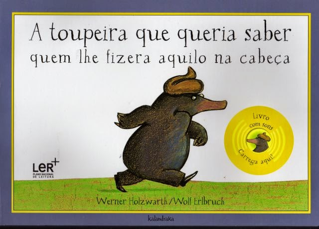 Livro preferido