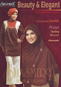Sasmira Collections