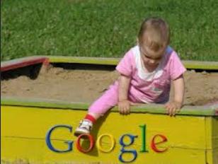 Cara Mengeluarkan Artikel Google Sandbox dengan Mudah, Keluar dari Google Sandbox
