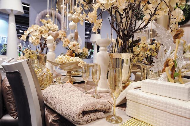 tend ncias de decora o natalina 2012 2013 design innova. Black Bedroom Furniture Sets. Home Design Ideas