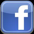 facebook de ctv qollasuyo