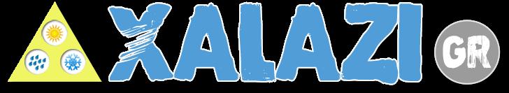 Καιρο-σάϊτ  Χαλάζι