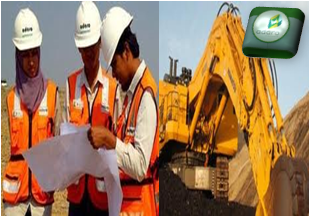 PT Adaro Energy Tbk Jobs Recruitment Mining Professional Development Program & Legal Manager July 2012