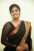 Jhansi latest glamorous photos-thumbnail-11