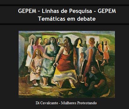 GEPEM _ UFPA