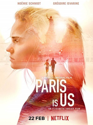 Pelas Ruas de Paris Torrent Download