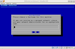 test_hostname_select.png