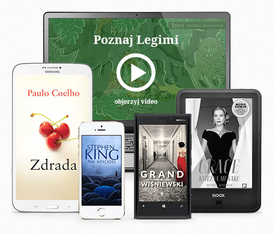 http://www.karriba.pl/2014/10/pazdziernik-z-legimi-mini-konkurs.html