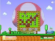 Super Mario Bomber | Toptenjuegos.blogspot.com
