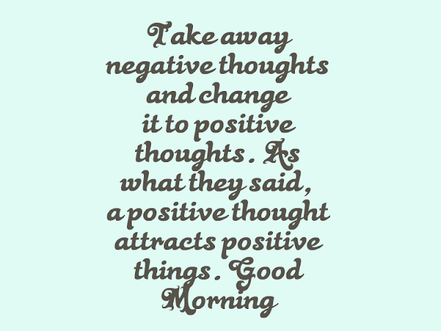 54 Best Good Morning Quotes, Good Morning Quotes, Quotes for a Good Morning