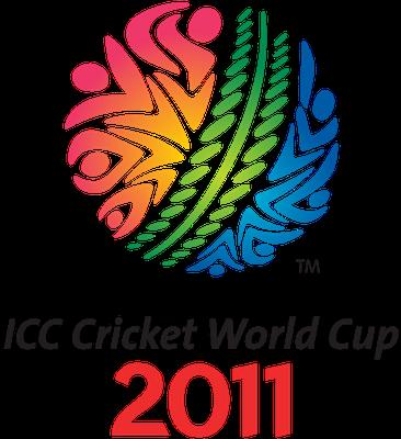 Cricket World Cup Logo 2010. 2010 Vs india logo icc cricket