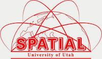 https://itce.utah.edu/spatial.html
