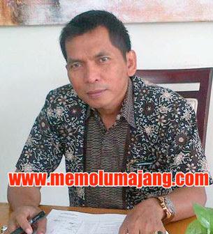 Komisi D DPRD H Bukasan