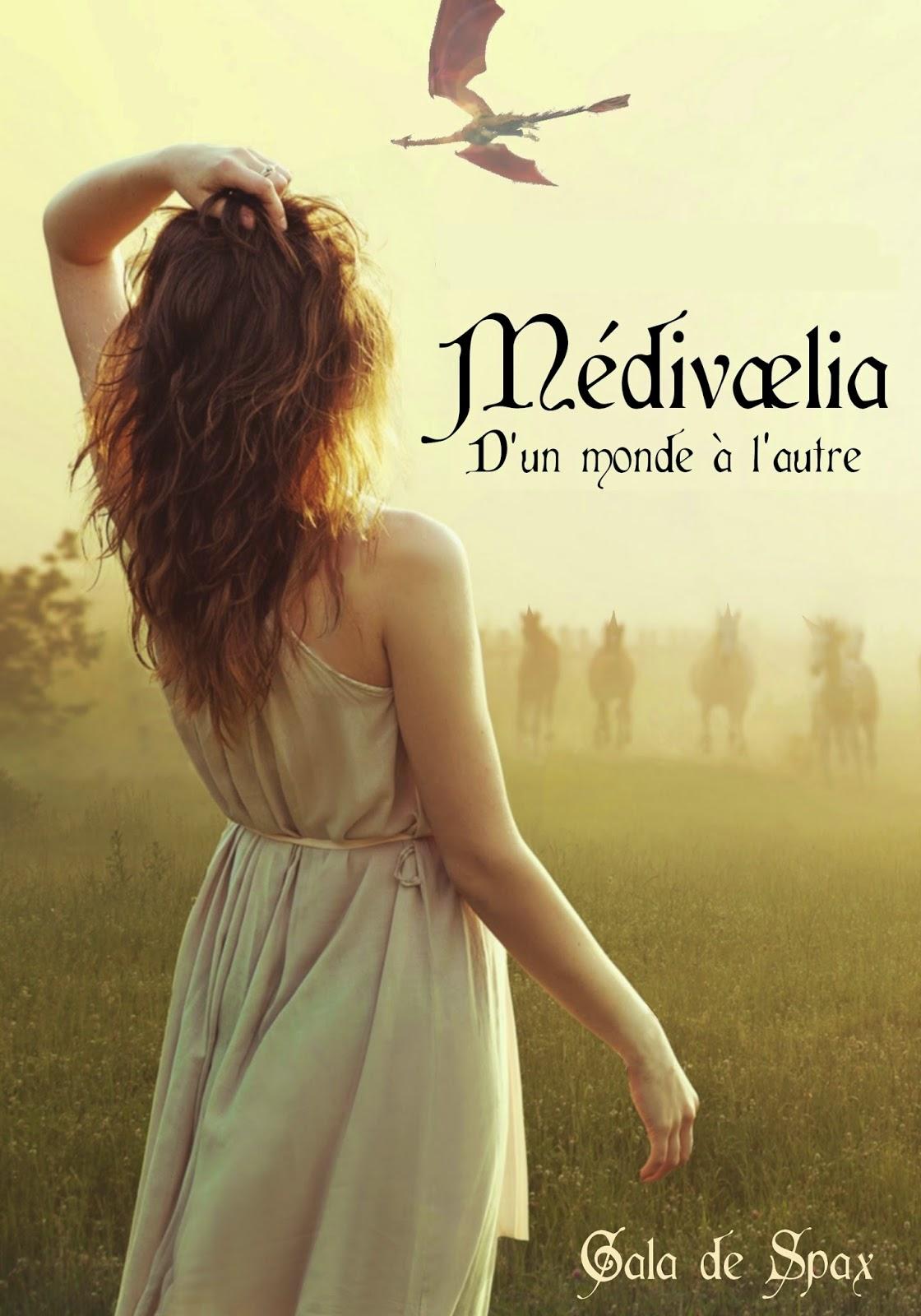 http://mylittledreams31.blogspot.fr/2014/06/medivaelia.html?zx=9ca77345e27d17c4