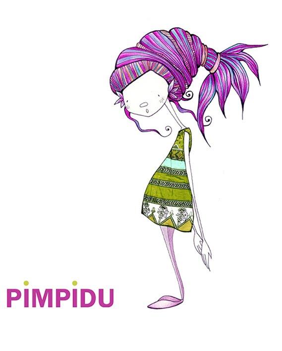 Pimpidu