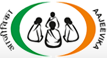 Maharashtra state rural livelihood Mission (MSRLM) (www.tngovernmenyjobs.in)