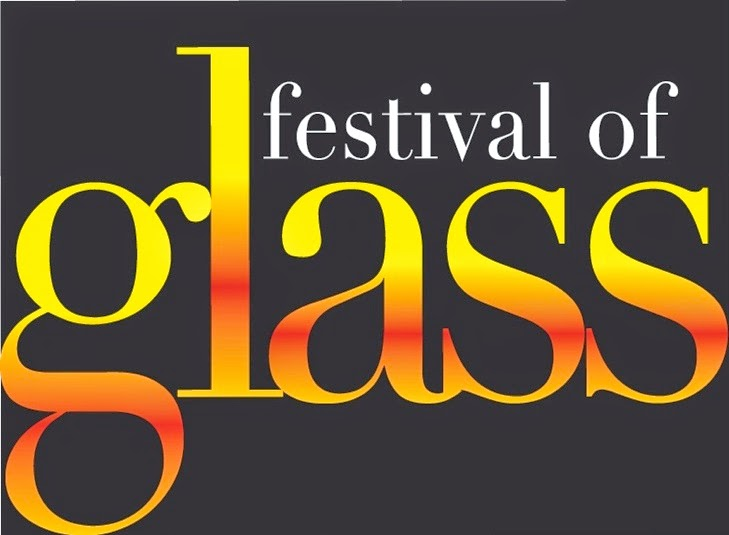 FESTIVAL OF GLASS