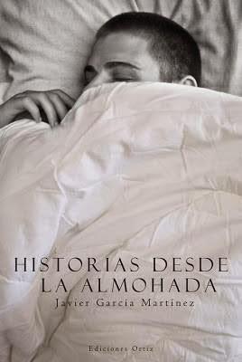 Historias desde la almohada