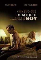 Beautiful Boy (2010) Cuando Duele el Corazón