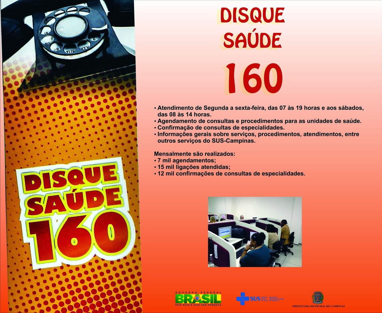 Banner+Disque+Sa%C3%BAde+peq.jpg