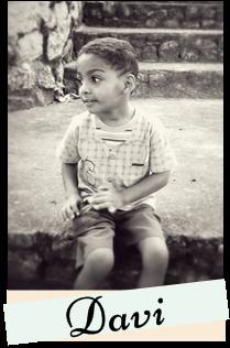 http://amadavi.blogspot.com/p/davi.html