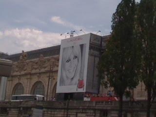 Quay d'Orsay Museum