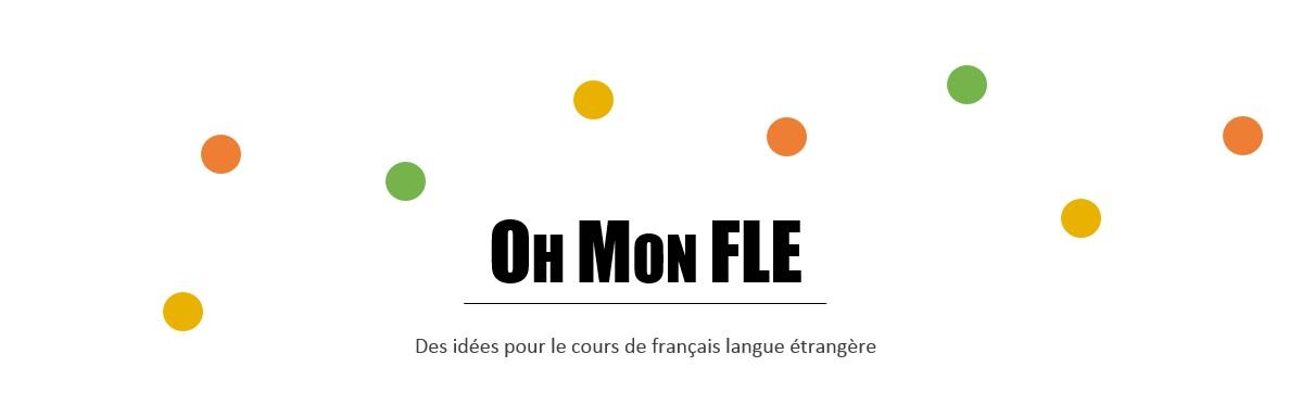 Oh mon Fle !