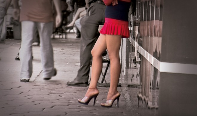 Prostitutas cezanne prostitutas en figueres