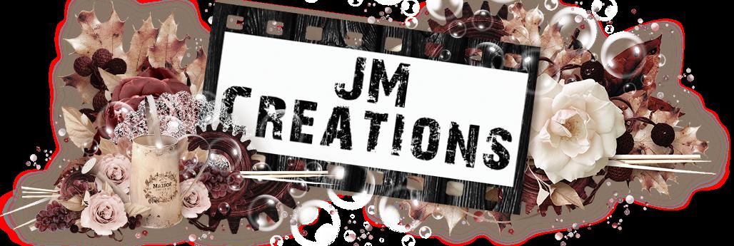 JM Creations