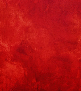 Solid red backgrounds see to world for Plain red wallpaper