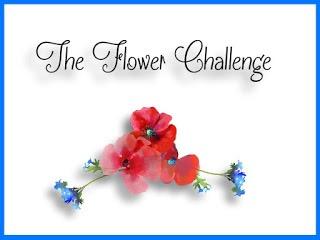 The Flower Challenge