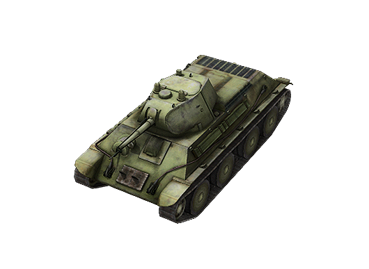 Збт в world of tanks