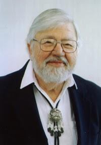 Ned Hermann