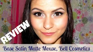 http://rubricasdamocas.blogspot.pt/2013/11/video-review-satin-matte-mouse-bell.html