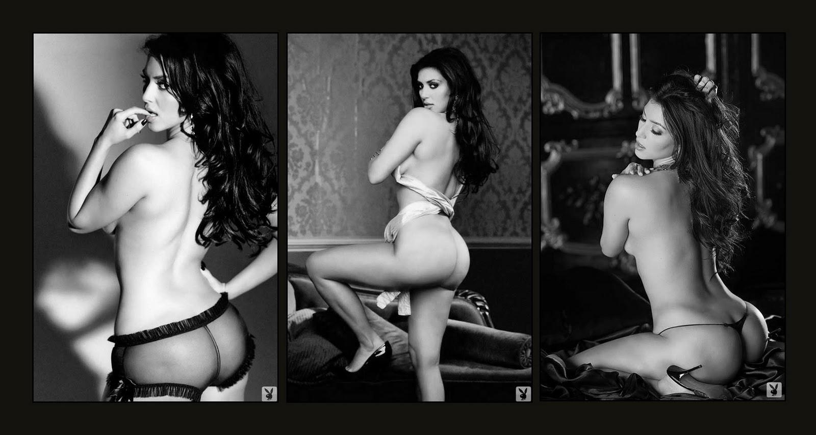 http://1.bp.blogspot.com/-KfzBa09oiD8/TZAM1qhfMHI/AAAAAAAACCY/It2vnTMtKmc/s1600/kim+kardashian+playboyX3.jpg