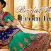 Indian Bridal Wear Fashion 2014-2015 | Best Engagement Dresses Designs