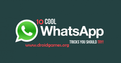 best-whatsapp-tricks