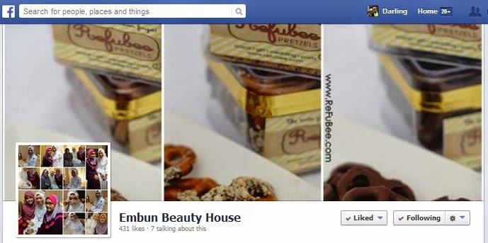 https://www.facebook.com/pages/Embun-Beauty-House/244542279033985