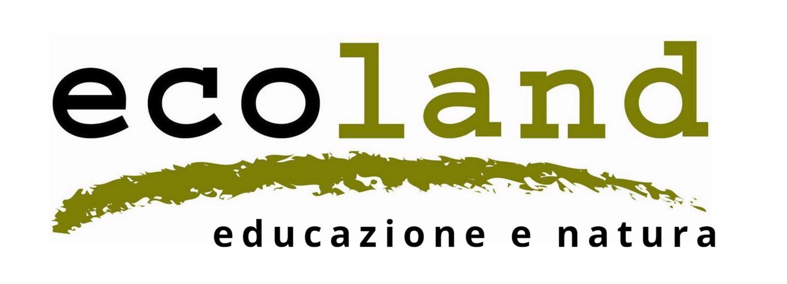 Ecoland - educazione e natura