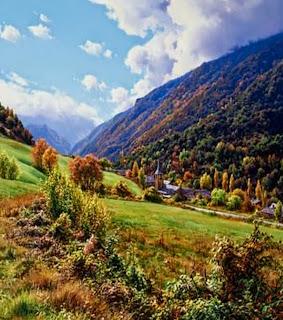 paisajes-con-pueblos-pinturas-oleo